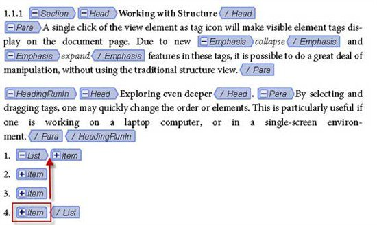 gpi-structured FM files-3