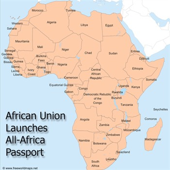 gpi-african passport-home