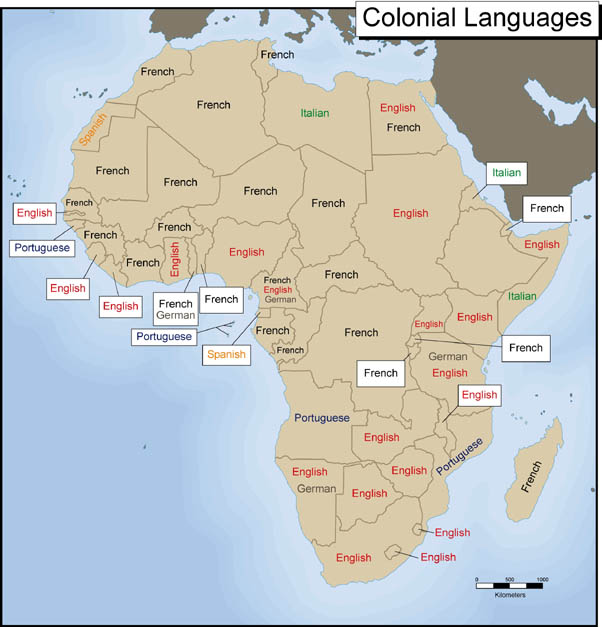 africa_colonial_languages