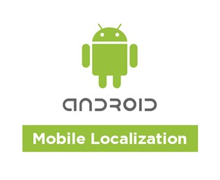 android-localization