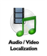 audio-video-localization
