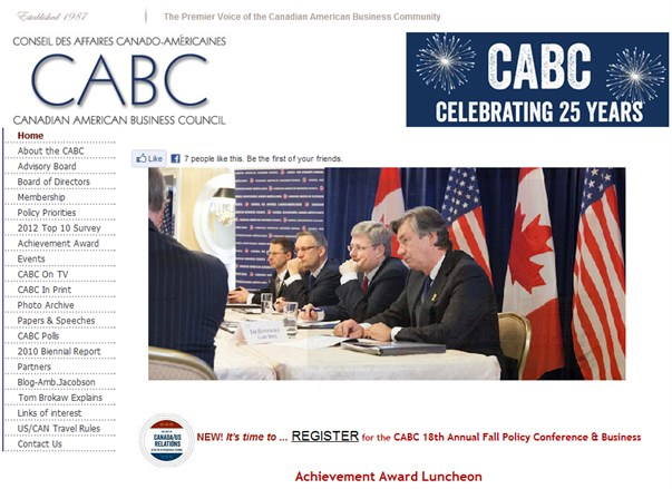 Canadian-American_Business_Council