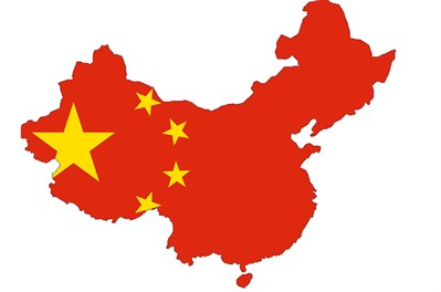 gpi-china's ecommerce battle-home