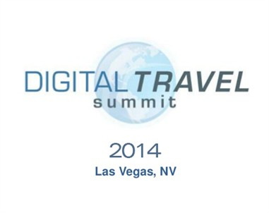 Digital-Travel-Summit