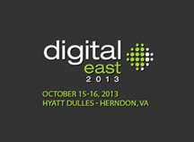digital_east_2013