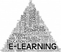 e-learning-and-education-tag