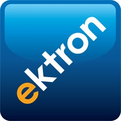 Ektron-Translation