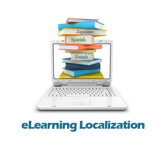 ELearning-Localization-education