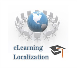 elearning translation and localization