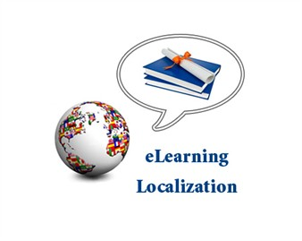 elearning-localize