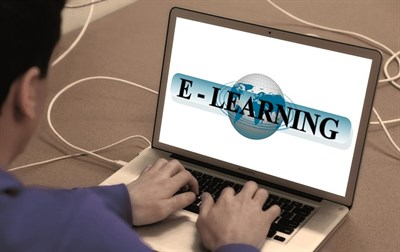 elearning localization strategy