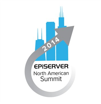 episerver-summit