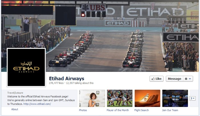 etihad-airways-social-media