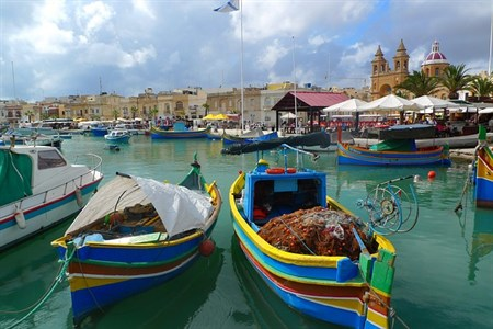 gpi-doing business in malta-home