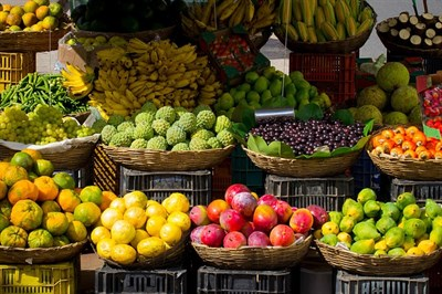 gpi-india buys grocer-1