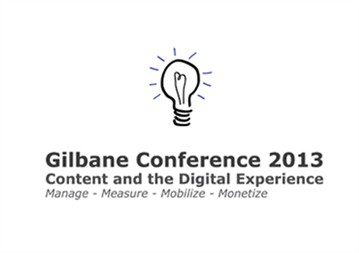 gilbane-conference2013