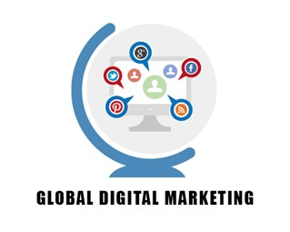 Globa-Digital-Marketing