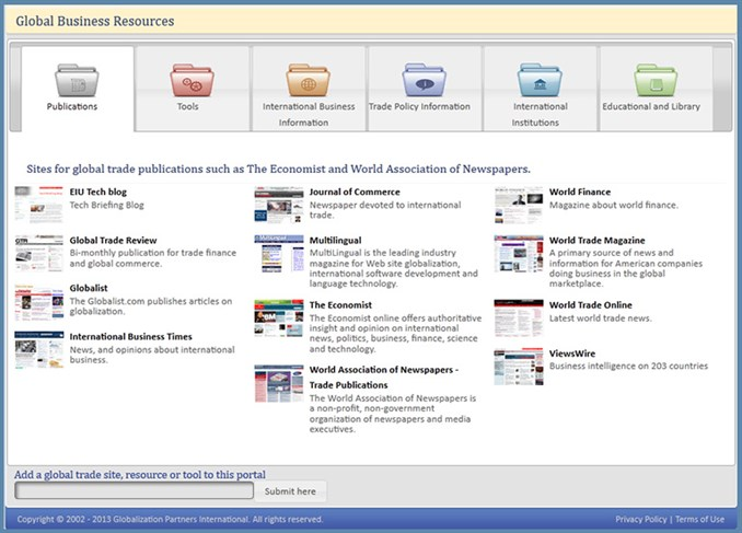 Global-Resources-01