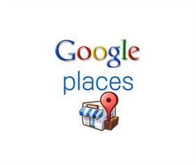 google-places-local-search