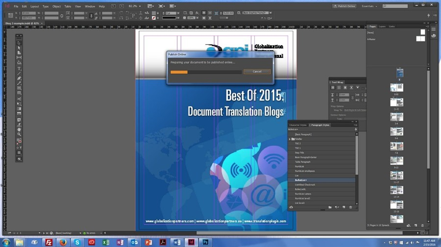 gpi-adobe indesign-3
