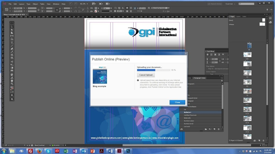 gpi-adobe indesign-4