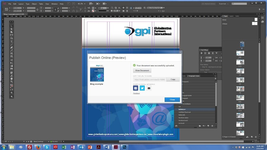 gpi-adobe indesign-5