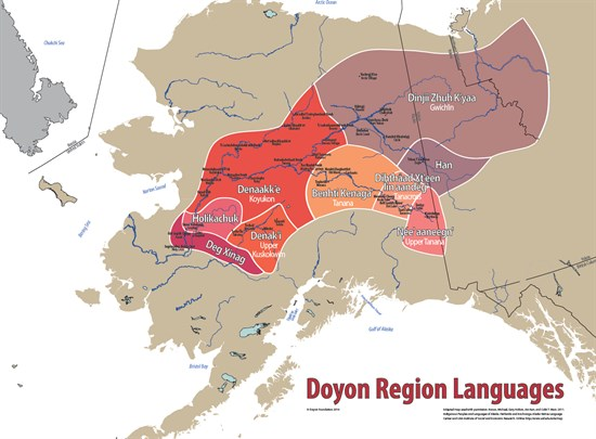 gpi-alaska language grant-map