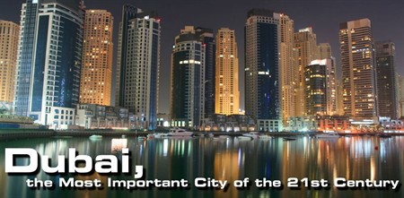 gpi-dubai global city-home