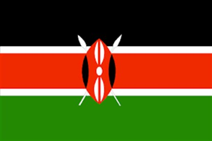 gpi-kenya languages-home