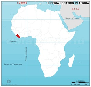 gpi-liberia-location