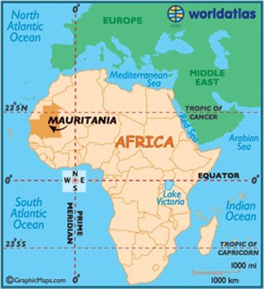 gpi-mauritania map-home