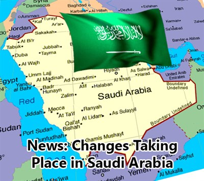 gpi-saudi arabia changes-home
