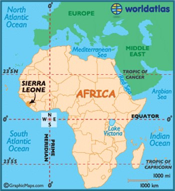 sierra leone africa map Translation And Localization For Africa Sierra Leone Gpi Blog sierra leone africa map