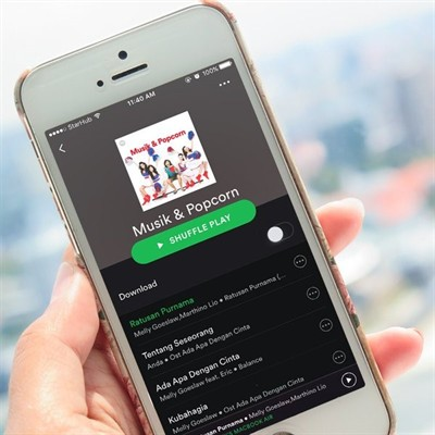 gpi-spotify asia-home