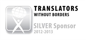 GPI Translators without borders