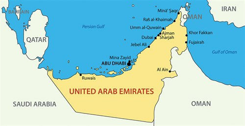 gpi-UAE-map