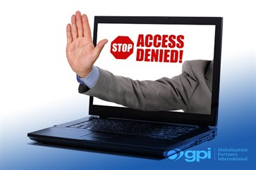 GPI_Access_Denied