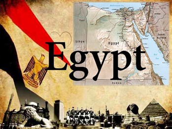 GPI_Egypt Facts_home