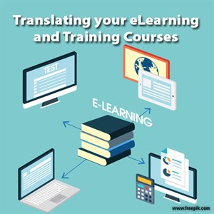GPI_eLearning_home