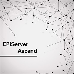 GPI_EPiServer_Ascend_home