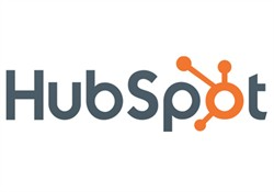 GPI_HubSpot Connector_1