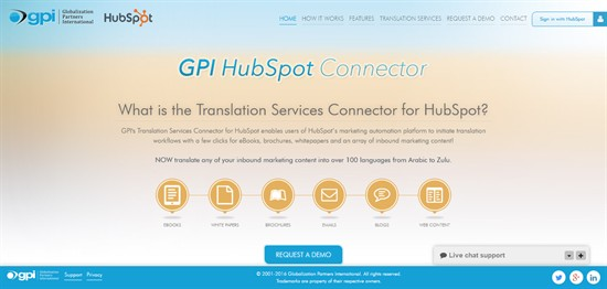 GPI_HubSpot_Connector_2