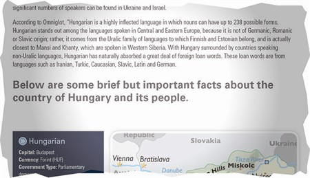 GPI_Hungary_Language_1