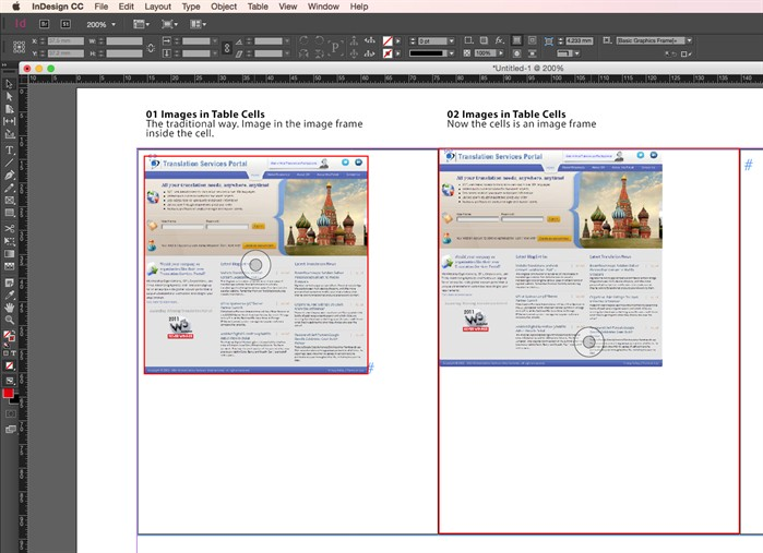 GPI_Indesign_3
