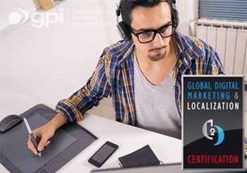 GPI_Localization_Certification_home
