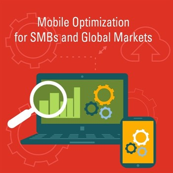 GPI_Mobile Optimization_home
