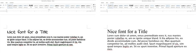 GPI_MS Word Fonts_1