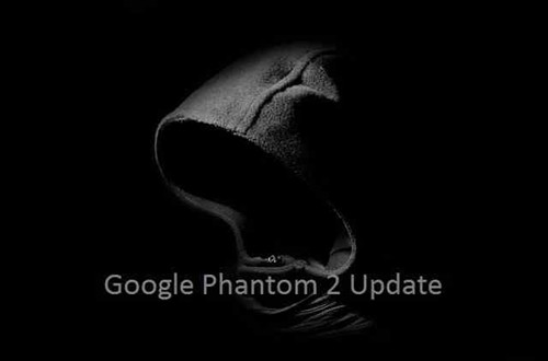 GPI_Google Phantom Update_home