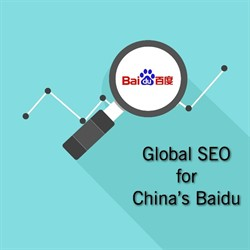 GPI_SEO for Baidu_home