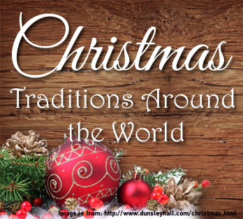 GPI_Xmas_traditions_around_the_world